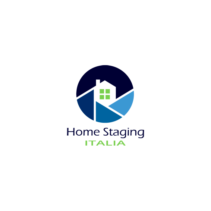 home-staging-italia